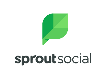 Sproutsocial to share updates to a queue