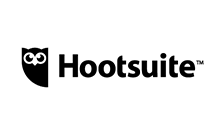 Use Hootsuite to schedule your tweets